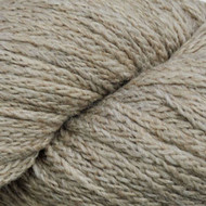Cascade Silver Mink Eco Cloud Yarn (4 - Medium)