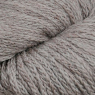 Cascade Dove Grey Eco Cloud Yarn (4 - Medium)