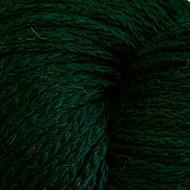 Cascade Forest Cloud Yarn (4 - Medium)
