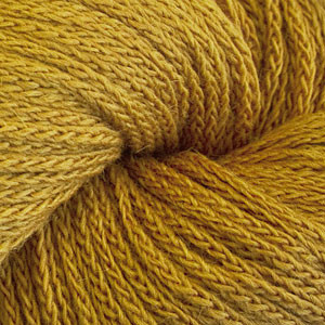 Cascade Golden Cloud Yarn (4 - Medium)