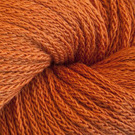 Cascade Pumpkin Cloud Yarn (4 - Medium)