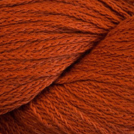Cascade Cinnamon Cloud Yarn (4 - Medium)