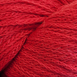 Cascade Tomato Cloud Yarn (4 - Medium)