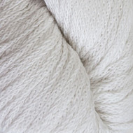 Cascade White Cloud Yarn (4 - Medium)