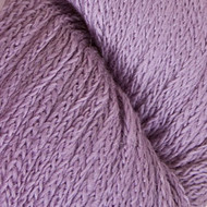 Cascade Lilac Cloud Yarn (4 - Medium)
