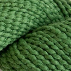 Cascade Sprout Luna Yarn (4 - Medium)