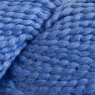 Cascade Periwinkle Luna Yarn (4 - Medium)