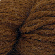 Estelle Brown Eco Alpaca Chunky Yarn (5 - Bulky)