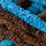 Bernat Mallard Wood Blanket Yarn (6 - Super Bulky)
