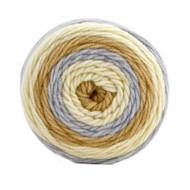 Premier Yarns Capuccino Pop Sweet Roll Yarn (4 - Medium)