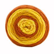 Premier Yarns Butterscotch Pop Sweet Roll Yarn (4 - Medium)