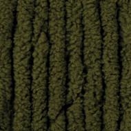 Bernat Olive Blanket Yarn (6 - Super Bulky), Free Shipping at Yarn Canada