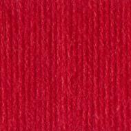 Bernat True Red Super Value Yarn (4 - Medium)