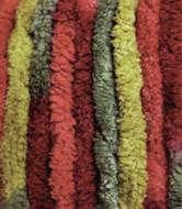 Bernat Harvest Blanket Yarn (6 - Super Bulky), Free Shipping at Yarn Canada