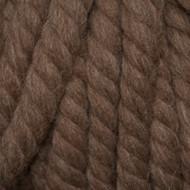 Cascade Walnut Heather Mondo Yarn (7 - Jumbo)