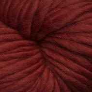 Cascade Burnt Orange Spuntaneous Yarn (6 - Super Bulky)