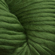 Cascade Tree Top Spuntaneous Yarn (6 - Super Bulky)