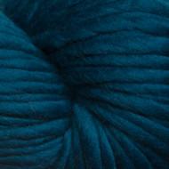 Cascade Blue Coral Spuntaneous Yarn (6 - Super Bulky)