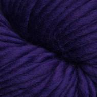 Cascade Acai Spuntaneous Yarn (6 - Super Bulky)