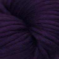 Cascade Blackberry Spuntaneous Yarn (6 - Super Bulky)
