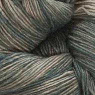 Manos del Uruguay Silhouette Fino Yarn (0 - Lace)