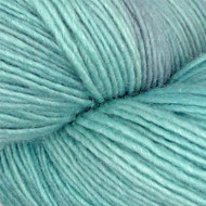 Manos del Uruguay Watered Silk Fino Yarn (0 - Lace)