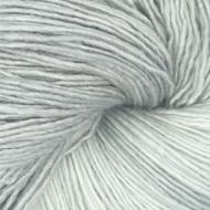 Manos del Uruguay Silver Teaset Fino Yarn (0 - Lace)