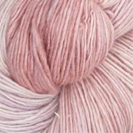 Manos del Uruguay Havisham Fino Yarn (0 - Lace)
