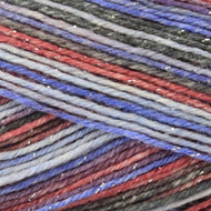 Opal Picturesque Lucky With Sparkle Yarn (1 - Super Fine)