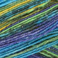 Opal Calm Lucky With Sparkle Yarn (1 - Super Fine)