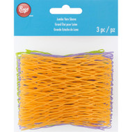 Boye Tools 3-Pack Jumbo Yarn Sleeves