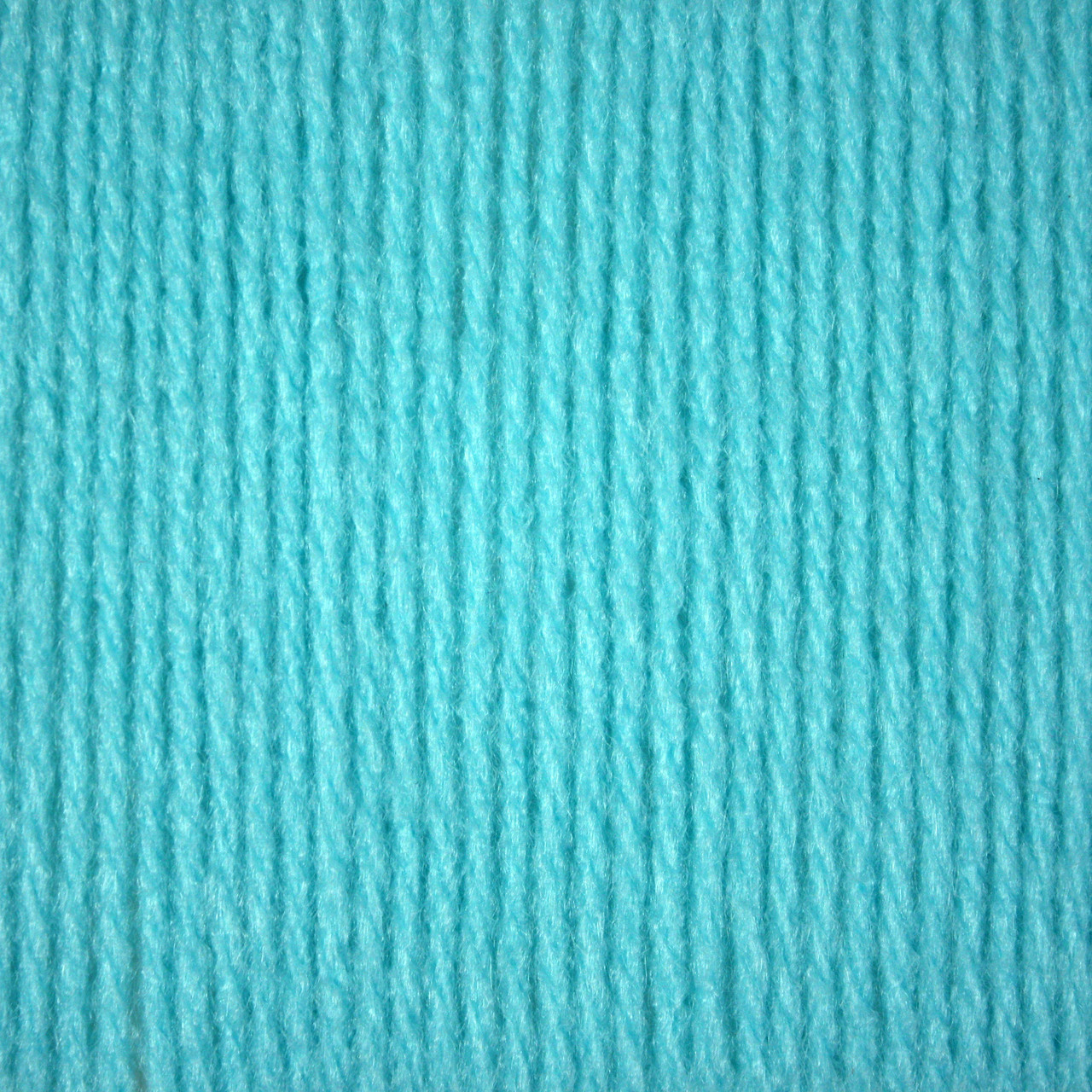 Bernat Cool Blue Super Value Yarn 4 Medium Free