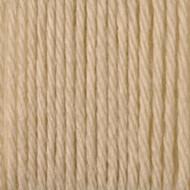 Bernat Linen Satin Yarn (4 - Medium)