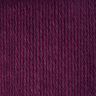 Bernat Sultana Satin Yarn (4 - Medium), Free Shipping at Yarn Canada