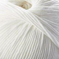 Sugar Bush Fresh Snow Bold Yarn (4 - Medium)