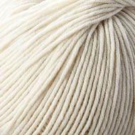 Sugar Bush Dover's Sand Bold Yarn (4 - Medium)