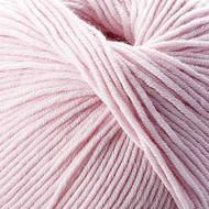 Sugar Bush Powell Pink Bold Yarn (4 - Medium)