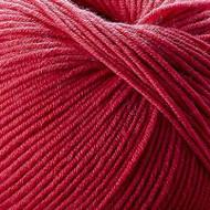 Sugar Bush Fleur De Rose Bold Yarn (4 - Medium)