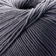 Sugar Bush Georgian Grey Bold Yarn (4 - Medium)
