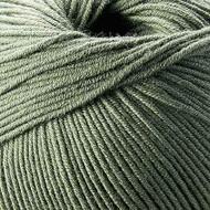 Sugar Bush Fir Bold Yarn (4 - Medium)