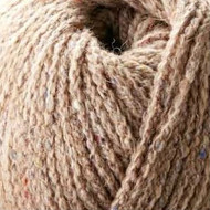 Sugar Bush Sandy Beach Canoe Yarn (5 - Bulky)