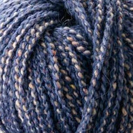 Sugar Bush Lakeshore Canoe Yarn (5 - Bulky)