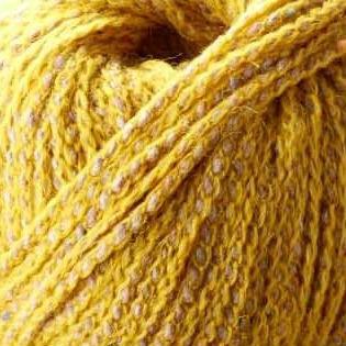 Sugar Bush Sunset Canoe Yarn (5 - Bulky)