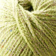 Sugar Bush Green River Canoe Yarn (5 - Bulky)