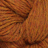 Sugar Bush Fierce Flame Rapture Yarn (4 - Medium)