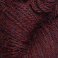 Sugar Bush Merlot Madness Rapture Yarn (4 - Medium)