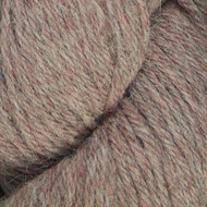 Sugar Bush Ravishing Rose Rapture Yarn (4 - Medium)