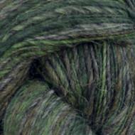 Sugar Bush Flecks Of Forest Motley Yarn (3 - Light)