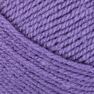 Red Heart Lilac Baby Hugs Light Yarn (3 - Light)