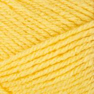 Red Heart Sunny Baby Hugs Medium Yarn (4 - Medium)